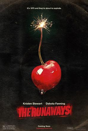 """""""Cherry bomb"""""""