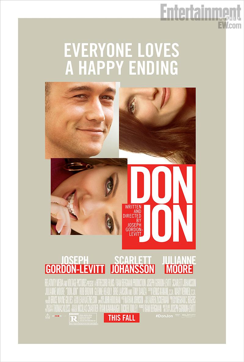 tenhle film mě hodně překvapil, rozhodně žádná romantika