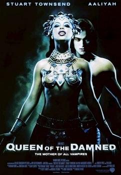 tenhle film mě asi nikdy neomrzí :)