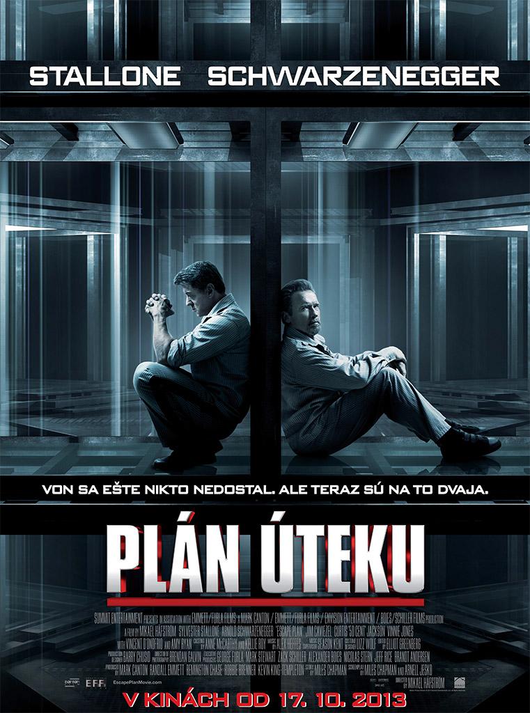 překvapivě dobrý film