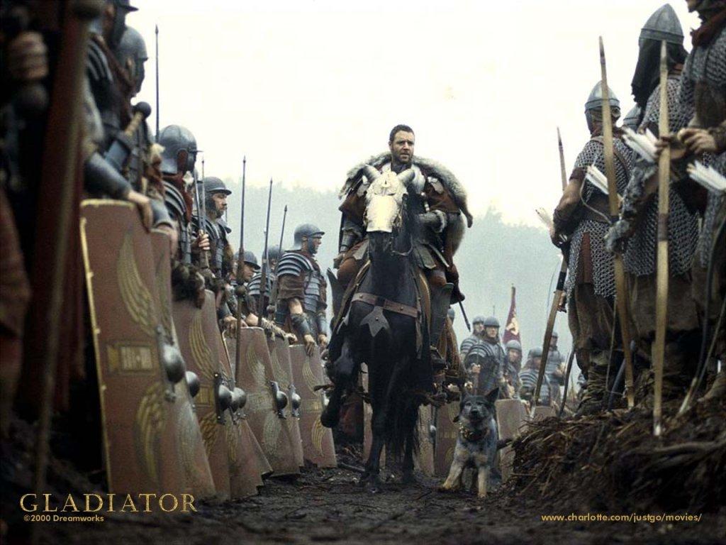 gladiator_image_022.htm