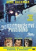 19799_dvd.jpg