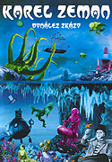 10125_dvd.jpg