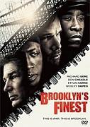 Najlepší z Brooklynu