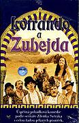 Lotrando a Zubejda