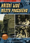 Hříšní lidé města pražského
