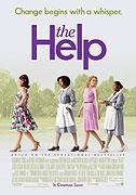 Help, The