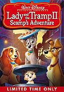 Lady a Tramp II