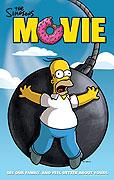 Simpsonovi ve filmu
