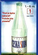 Česká Soda