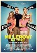 Millerovi na tripu