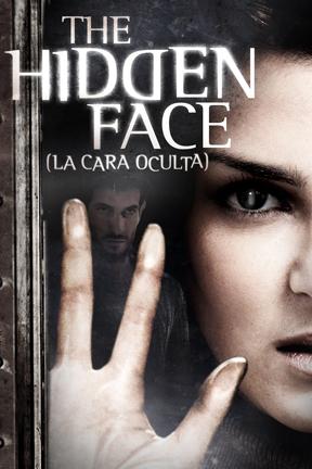 La Cara Oculta (the Hidden Face)