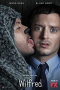 Wilfred (2010)