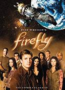 Firefly (2002)