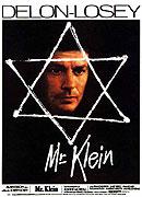 Pan Klein