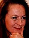 Simona Stašová