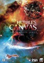 Hubbleovy obrazy