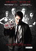 Poster k filmu       Take, The (TV seriál)