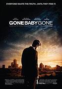 Poster k filmu        Gone, Baby, Gone