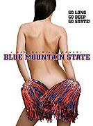 Poster k filmu       Borci z Blue Mountain State (TV seriál)