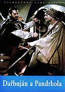 3095_dvd.jpg (128×180)