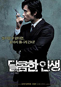 Poster k filmu        Dalkomhan insaeng