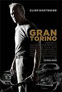Poster k filmu        Gran Torino