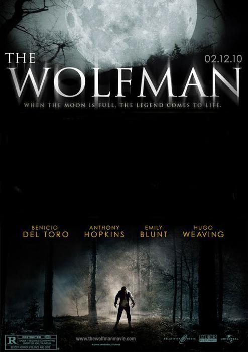 Oblibeny Horrorovy Filmy
