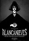 Blancanieves/Sněhurka: Jiný příběh