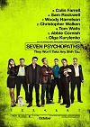 Seven Psychopaths/Sedm psychopatů