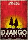 Django Unchained/Nespoutaný Django