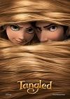 Tangled/Na vlásku