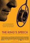 The King's Speech/Králova řeč
