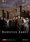 Downton Abbey/Panství Downton