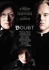 Doubt/Pochyby