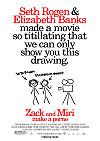 Zack and Miri Make a Porno/Zack a Miri točí porno