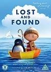 Lost and Found/Ztráty a nálezy