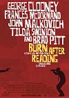 Burn After Reading/Po přečtení spalte
