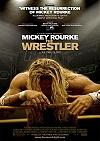 The Wrestler/Wrestler