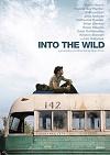 Into the Wild/Útěk do divočiny