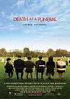 Death at a Funeral/Horší než smrt
