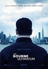 The Bourne Ultimatum/Bourneovo ultimátum