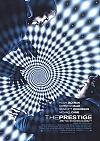 The Prestige/Dokonalý trik