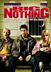 Big Nothing/Nula od Nuly pojde