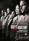 Grey's Anatomy/Chirurgové