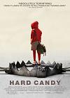 Hard Candy/V pasti