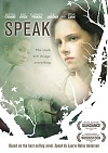 Speak/Mluv
