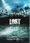 Lost/Ztraceni