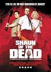 Shaun of the Dead/Soumrak mrtvých