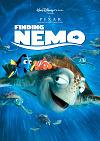 Finding Nemo/Hledá se Nemo